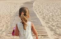 De zomervakantie staat voor de deur!